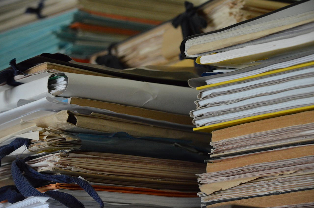 avocats comment tirer parti de la legaltech quelles opportunités