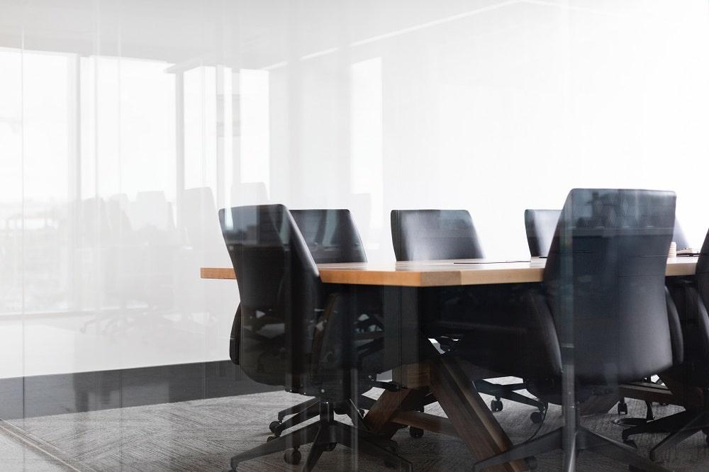 legaltech-comment convaincre vos prospects juristes